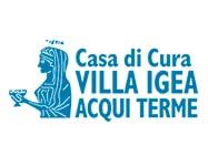 Casa di Cura Villa Igea