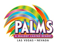 Palms Casino Resort Las Vegas