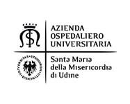 Ospedale Santa Maria di Udine