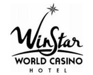 Winstar Casino Hotel